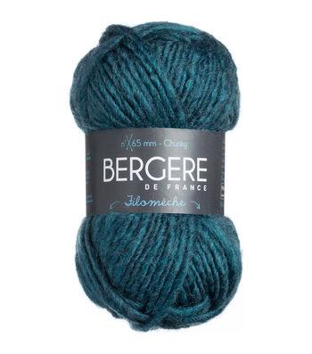 Bergere De France Filomeche Yarn