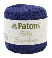Patons Silk Bamboo Yarn, , hi-res