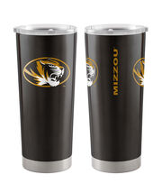 University of Missouri Tigers Ultra Tumbler-20oz, , hi-res
