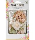 Prima Flowers-Chesley