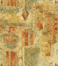 Home Decor 8\u0022x8\u0022 Fabric Swatch-Richloom Studio Denley Tapestry