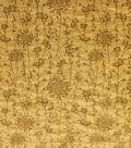 Home Decor 8\u0022x8\u0022 Fabric Swatch-Upholstery  Barrow M8529-5826 Sandstone