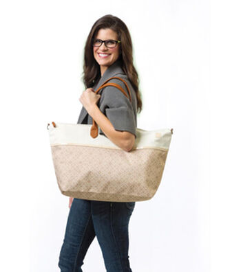 Good-to-Go Tote