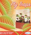 Fly Trap Garden Plant Cube