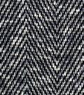 Boucle Knits Fabric 57\u0027\u0027-Herringbone