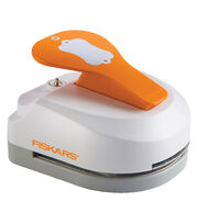 Fiskar Tag Maker Punch-Label, , hi-res