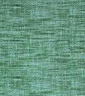 Solarium Outdoor Fabric 54\u0022-Gailard Lagoon