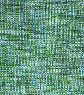 """Solarium Outdoor Fabric 54""""-Gailard Lagoon"""
