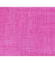 "Alexander Henry Premium Quilt Fabric 45""-Heath Hot Pink, , hi-res"
