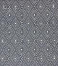 Hudson 43 Multi-Purpose Decor Fabric 57\u0022-Rebel Indigo