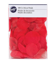 Wilton® 300 Count Fabric Petals, , hi-res