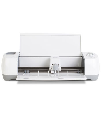Cricut Explore One Electronic Cutting Machine