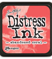 Ranger Tim Holtz Distress Mini Ink Pads, , hi-res