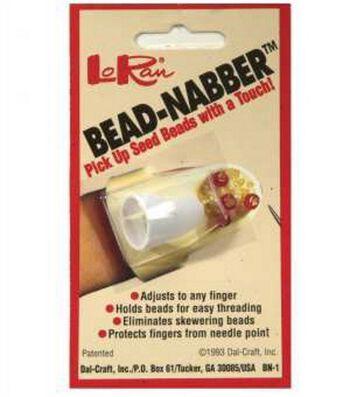 LoRan Bead Nabber