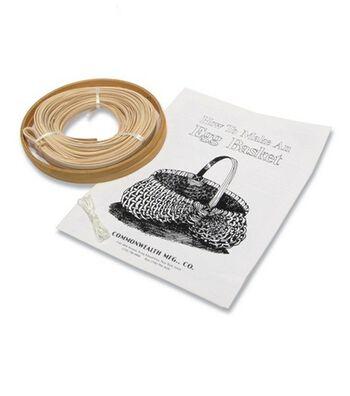 Blue Ridge Basket Kits Egg Basket