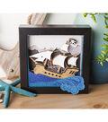 Cricut® 12\u0027\u0027x12\u0027\u0027 Glitter Cardstock Sampler-Classic