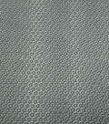 Yaya Han Cosplay Fabric 59\u0027\u0027-Gray Hex Heroes  Print