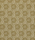 Home Decor 8\u0022x8\u0022 Fabric Swatch-Covington Sea Breeze 166 Sand