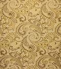 Home Decor 8\u0022x8\u0022 Fabric Swatch-Upholstery  Barrow M8758-5826 Sandstone