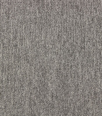 Upholstery Fabric 57''-Triumph Mica
