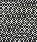 Solarium Outdoor Print Fabric 54\u0027\u0027-Midnight Cindy