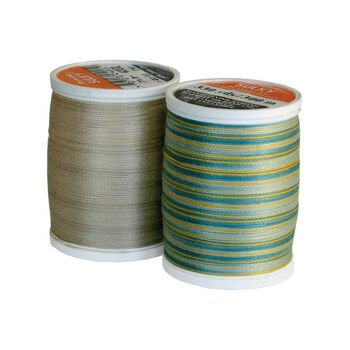 Sulky 12 Wt Blendable Thread 330 Yds