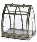 Bloom Room Metal Greenhouse