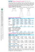 Kwik Sew Misses Dress-K3736