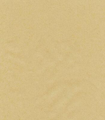Paper Roll 30''x20'-Plain Kraft