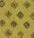 Upholstery Fabric-Barrow M5865-5299 Mirage