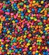 Wilton® Rainbow Chip Crunch