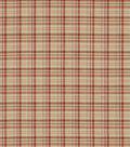 Home Decor 8\u0022x8\u0022 Fabric Swatch-Covington Beckford