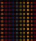 Home Decor 8\u0022x8\u0022 Fabric Swatch-Covington Metropolis 944 Black Watch