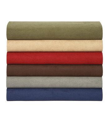 Sew Classics™ Microsuede Fabric 58''