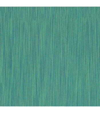 "Better Homes & Gardens Solid Fabric 55""-Birkly Aqua"