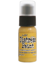 Ranger® Tim Holtz 1 oz Distress Paint, , hi-res