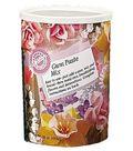 Wilton® Gum Paste Mix 16 Oz
