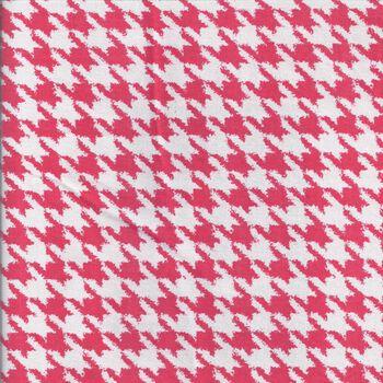 "Famous Maker Twill Fabric 58""-Herringdone"