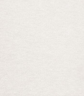 "Eaton Square Sheer Fabric 53""-Levi/White Diamond"