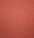 Barrow Multi-Purpose Decor Fabric 56\u0022-Opium