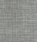P/K Lifestyles Upholstery Fabric 54\u0027\u0027-Mineral Flashback