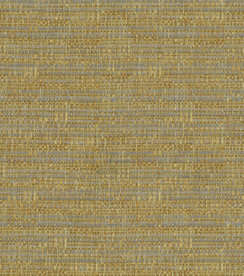 """Liz Claiborne Solid Fabric 54""""-Tierra Oasis"""