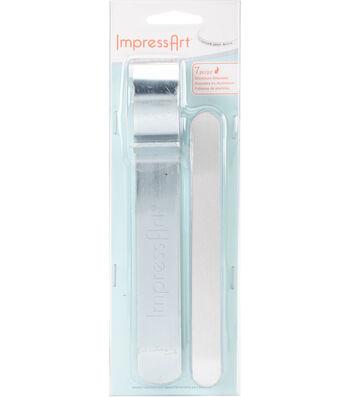 ImpressArt Bracelet Bending Bar Kit