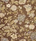 Barrow Upholstery Fabric 56\u0022-Delft