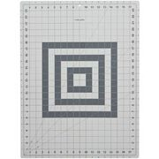 Fiskars 18X24 Cutting Mat, , hi-res