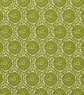 Covington Print Fabric 54\u0022-Sea Breeze Island Green