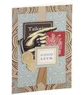 Anna Griffin Card Kit Good Luck Vintage