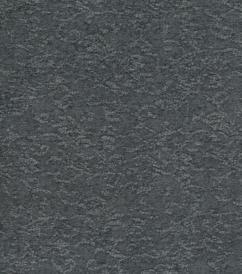 "Signature Series 54"" Solid Fabric-Light Gray Ivy"