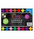 Jewels Mat Stack