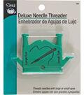 Dritz Deluxe Needle Threader